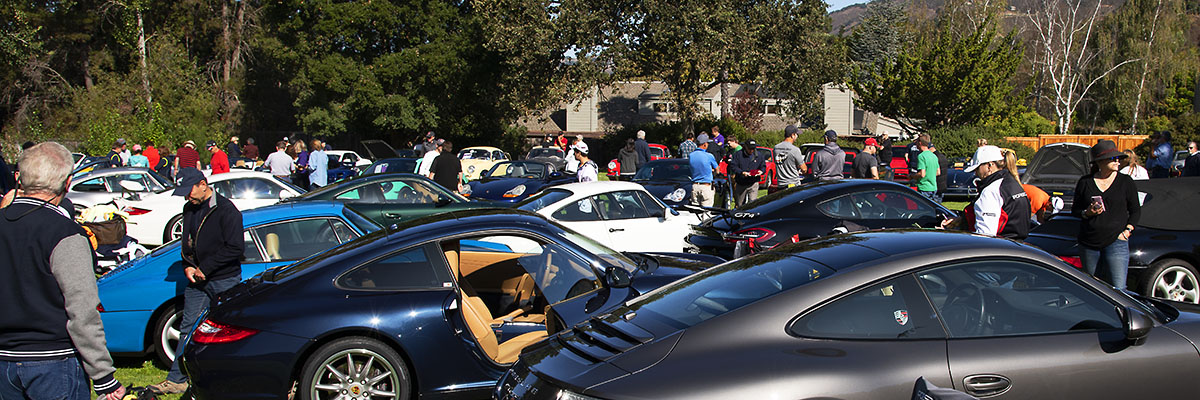 monterey bay region porsche club of america it s not just the cars it s the people monterey bay region porsche club of