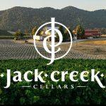 Jack Creek Cellars Dinner and Wine Party