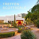 Treffen Scottsdale